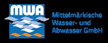 altes Logo MWA